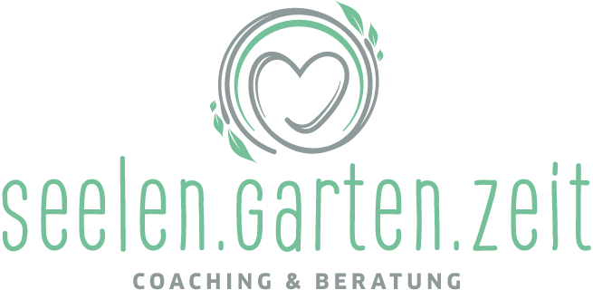 seelen-garten-zeit_logo_co